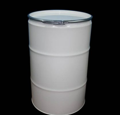 drums for petroleum, petro-chemical, drums for coconut products, UN tight head drums, UN full open head drums, PPA drums