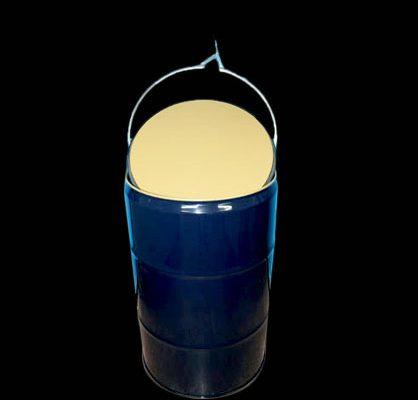 neck-in steel drums, neck-in full open head drums, full open head, neck-in drums, packaging for hazardous materials