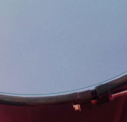 steel drums, steel barrels, steel packaging, quality steel drums, mcc drums, mincon drums, mcc steel drums, mincon steel