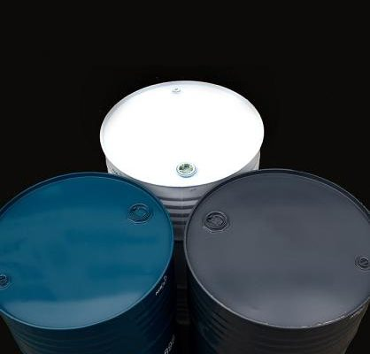 plastic drum manufacturers, plastic packaging containers, industrial packaging material, industrial packaging supply