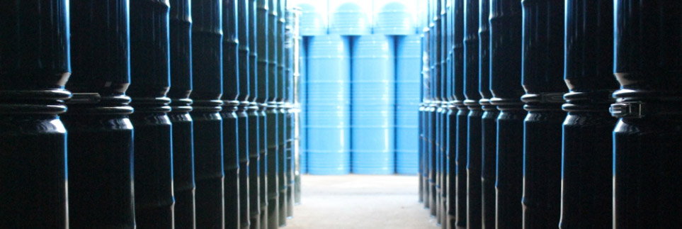 tight head drum, full open head drum, steel drum, steel drums, mcc steel drums, steel drums for sale,steel drum for sale, buy steel drums, buy steel drum, steel drum philippines, mcc philippines, mindanao container corporation,neck-in, steel drums, steel drum, steel container, plastic drums, steel storage container, plastic water bottles, protective packaging, polycarbonate water bottles, dunnage, plastic water bottle, industrial packaging, corrugated containers, plastic drum, stainless steel drum, container packaging, container and packaging supply, corrugated plastic containers, packaging containers, plastic drum manufacturers, plastic packaging containers, wholesale packaging containers, corrugated bulk containers, corrugated plastic containers boxes, industrial packaging equipment, industrial packaging material, industrial packaging supply, manufacturer of industrial packaging, containerboard, containerboard box, multiwall bags