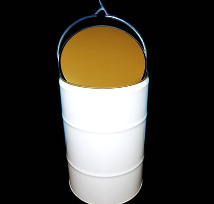 UN packaging drums, drums for resin and paint, drums for construction, UN certified drums for liquids and solid