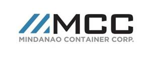 Mindanao Container Corporation