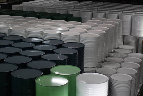 mindanao container corporation, mcc misamis oriental philippines, quality drums philippines, steel drums, mcc services,